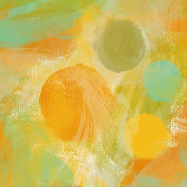 Abstract Art 80-45