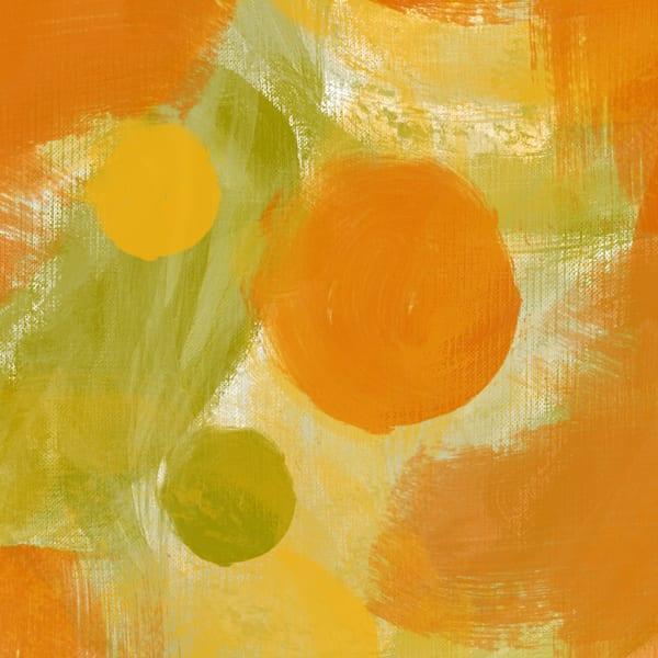 Abstract Art 80 46 Art   Irena Orlov Art