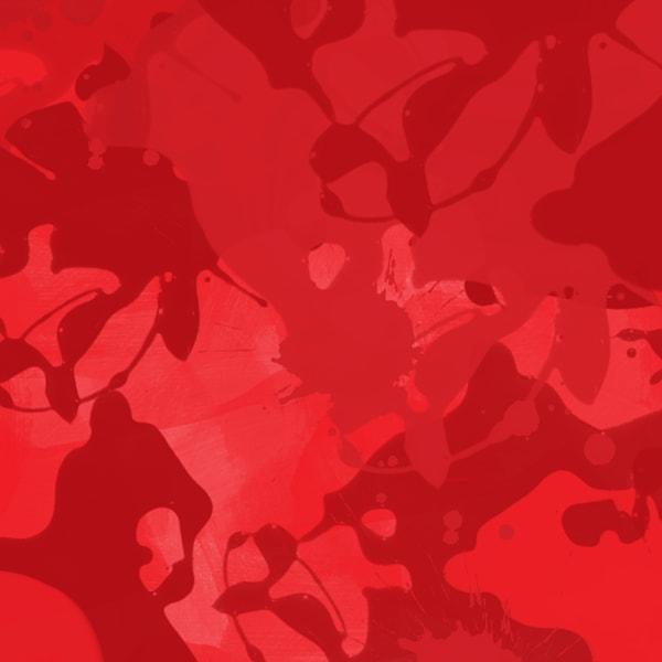 Abstract Art 80 68 Art   Irena Orlov Art