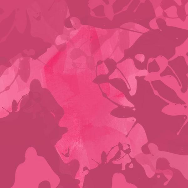 Abstract Art 80 72 Art   Irena Orlov Art
