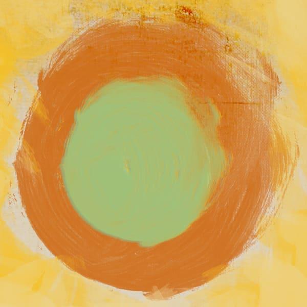 Abstract Art 80 80 Art   Irena Orlov Art