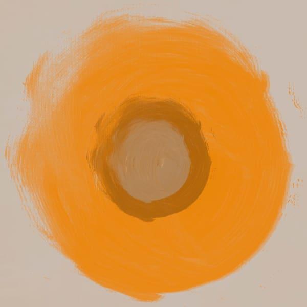Abstract Art 80 84 Art   Irena Orlov Art