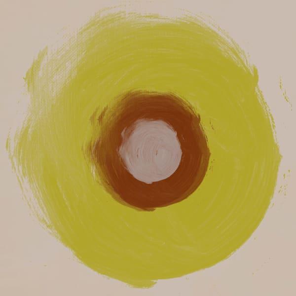 Abstract Art 80 85 Art   Irena Orlov Art