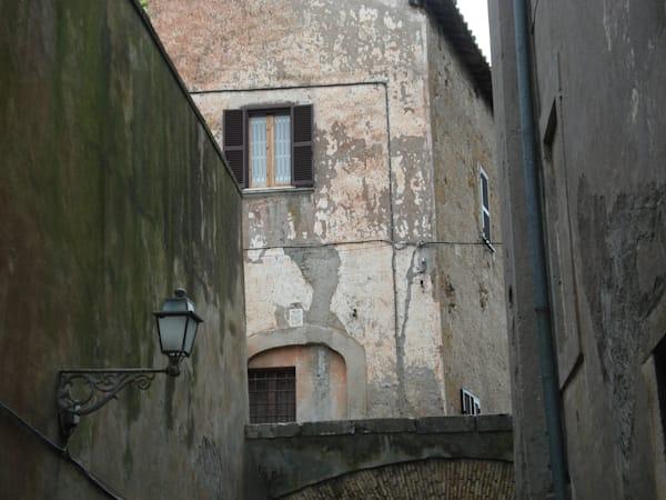 Italian Living #2 Photography Art | Photoissimo - Fine Art Photography