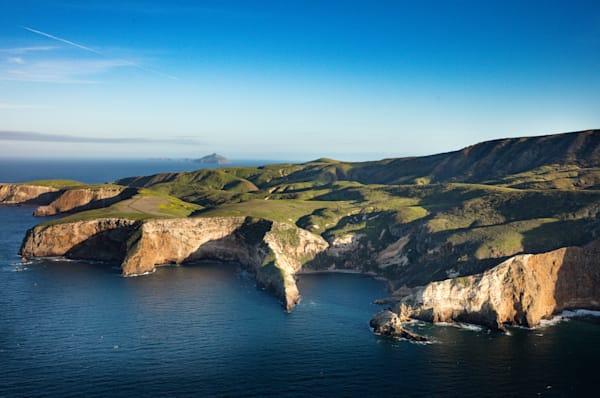 Santa Cruz Island 2