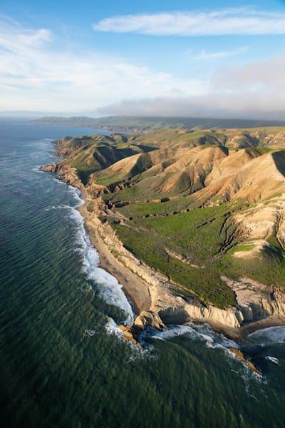 Santa Cruz Coast W8A4615