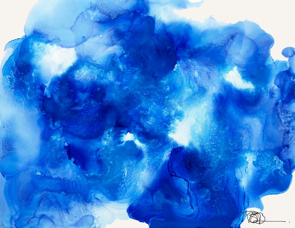 Clarity 2016 Art | Barbara Bell Fine Art