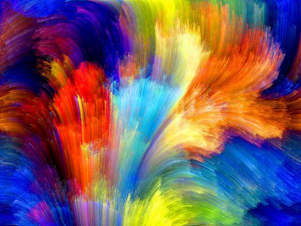 Advance of Color - DPC_59966738