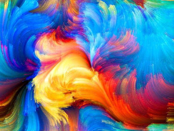 Accidental Color - DPC_64300941