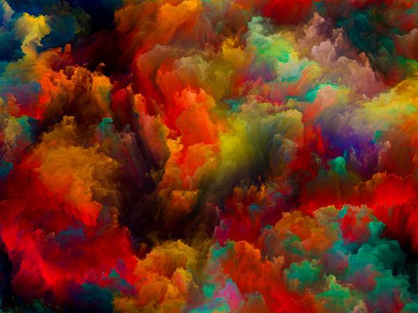 Advance of Color - DPC_85057664