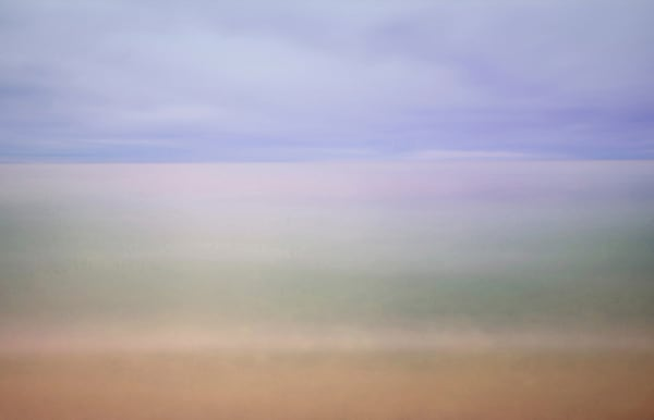 Photographs of Water for Sale as Fine Art