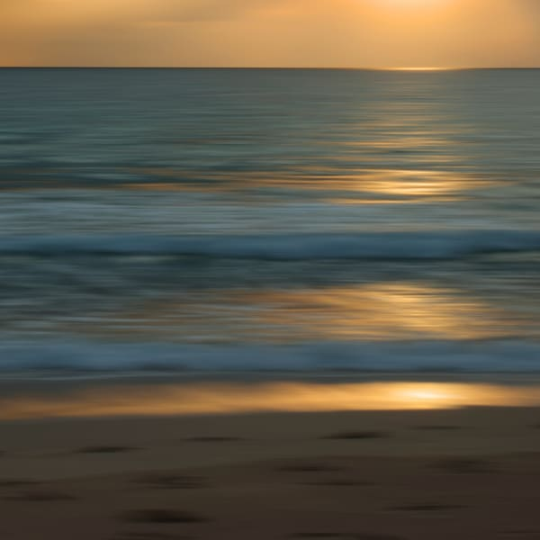Photograph of The View from Shore 2 for sale as fine art.