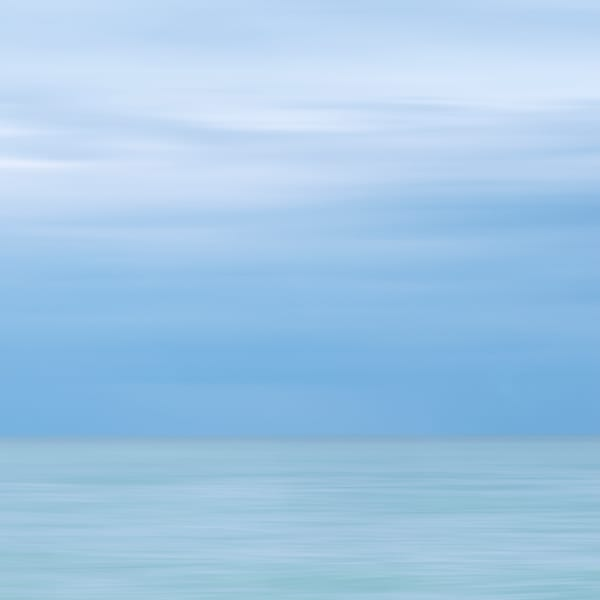 The View from Shore 5 for sale as fine art photograph.