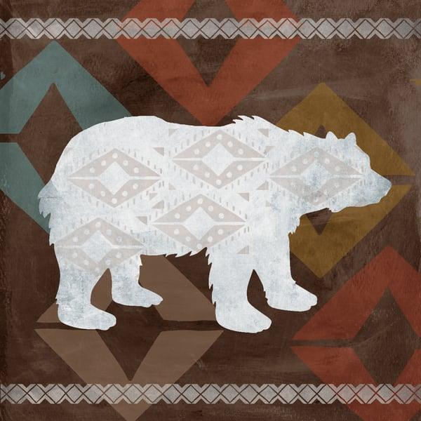 Bear - AL-ERICLA159984