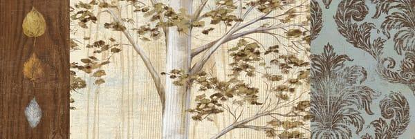 Birch & Texture - AL-NBL100929
