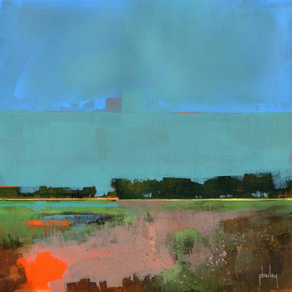 Empty Sky, B2674D.by Bailey, Paul