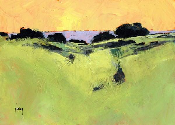 Daybreak, B3046D.by Bailey, Paul