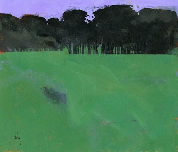 Dark Grove, B3191D.by Bailey, Paul