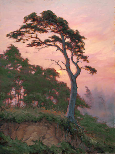 Hang On Art   Michael Orwick Arts LLC