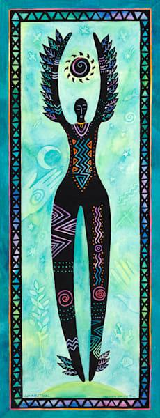 Connection Art | Fine Art New Mexico