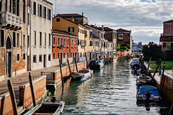 Venice Rios