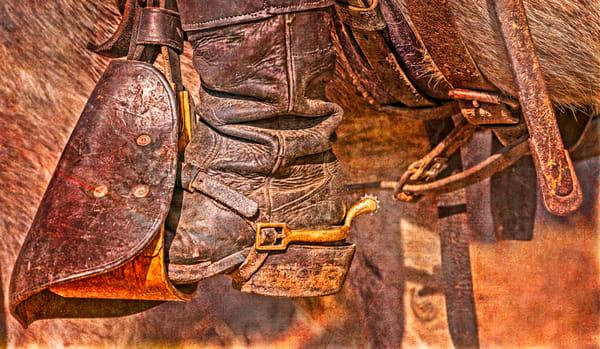 Civil War Reenactment Cavalry Gun Realistic Historic fleblanc