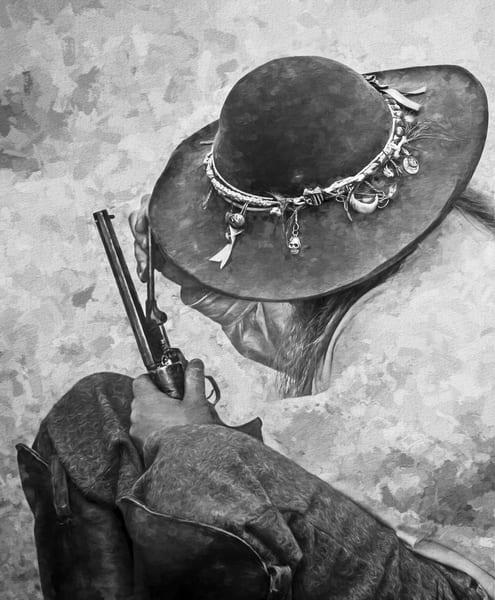 Civil War Gunsmith 44 Cal Black Powder Realistic Historic fleblanc