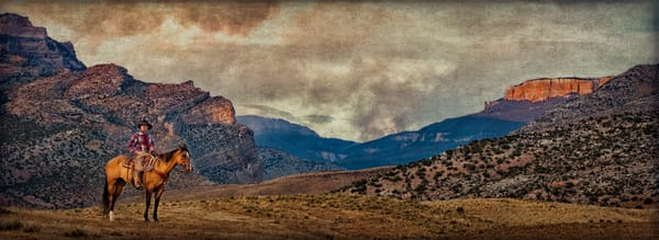 Western Fine Art Photographs for sale | Mountain Spirit Photography