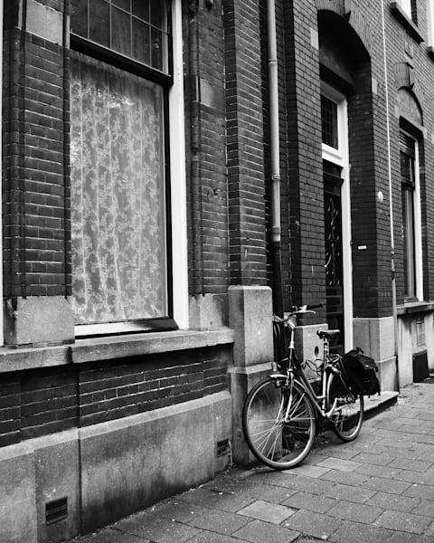Tilburg Commuter