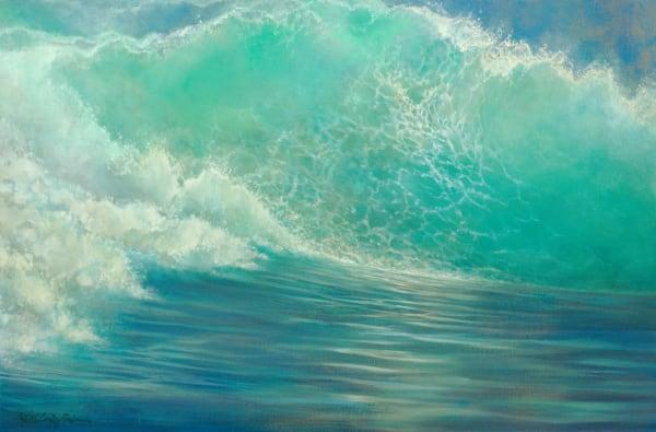 surf, wave, ocean,kristiekosmides