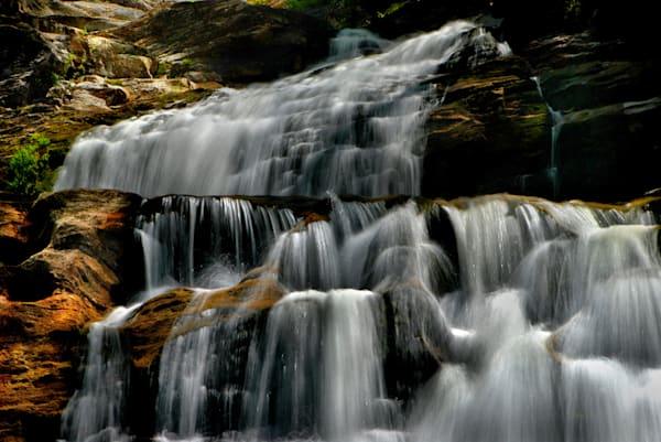 Kent Falls 4
