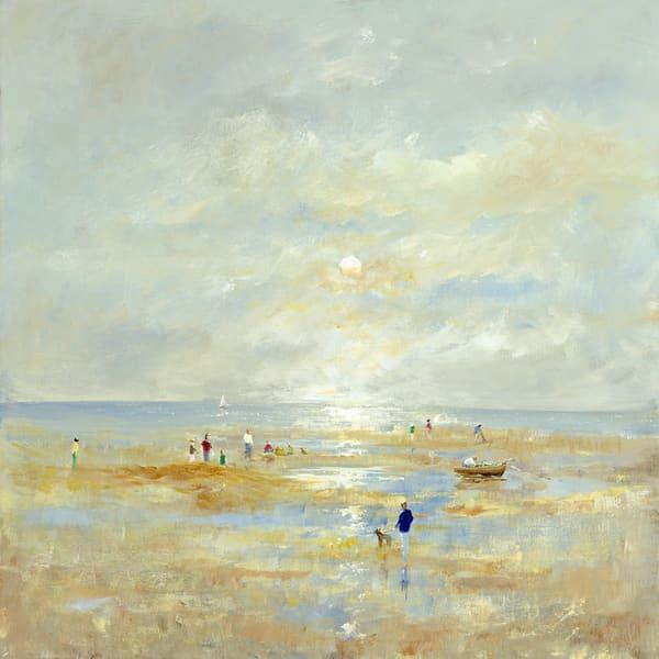MGL-Beach Walk