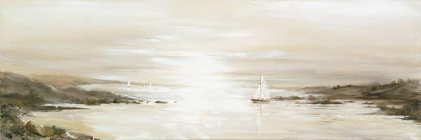 MGL-Coastal Panorama