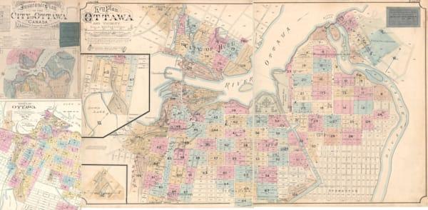 1888 Ottawa