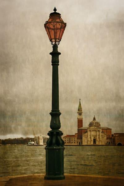 322 Landscape photographer Venice Punta Della Dogana2