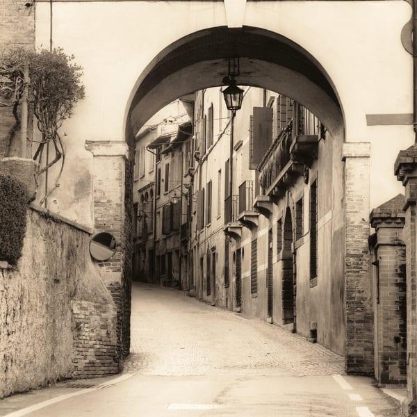 Asolo, Veneto Art | blacksgallery.ca