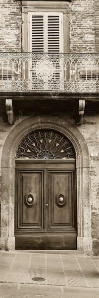 Entrance Art | blacksgallery.ca