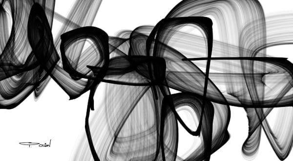 I Exist  Art | Irena Orlov Art
