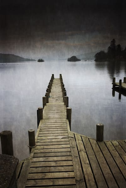 windermerejetty
