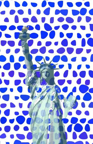 Liberty 7-9-6 152942 4 1