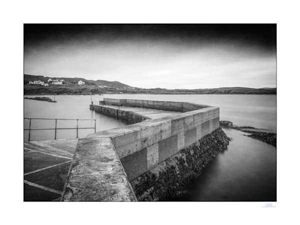 Donegal Fine Art Photographs for sale | Roy Fraser