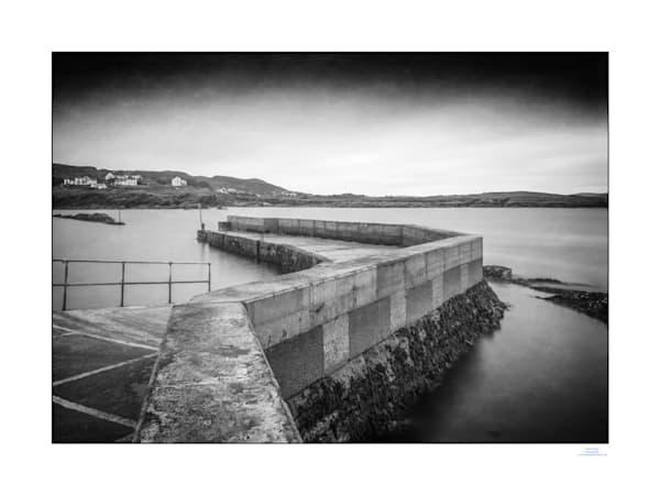 Donegal Fine Art Photographs for sale | Roy Fraser