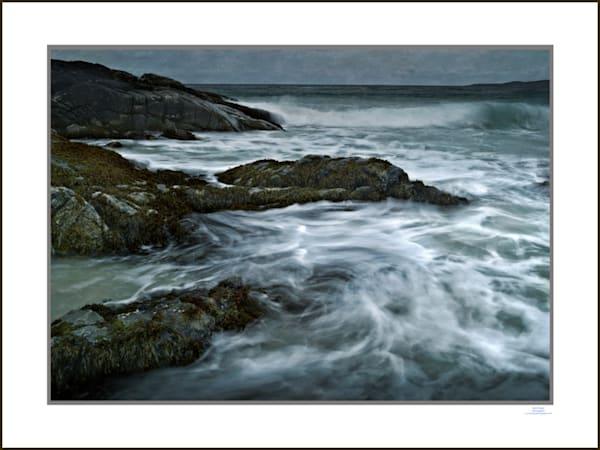 roy fraser seascapephotographer dorset  isle of harris surf hebrides