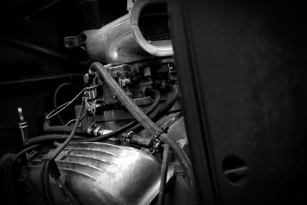 RatMotor BW