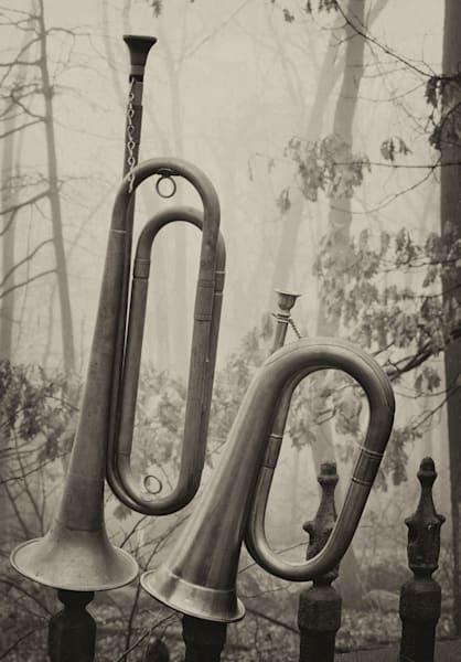 Recall Art | Instrumental Art
