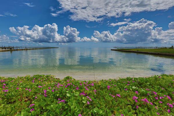 Fulton Beach Beauty Photography Art | John Martell Photography