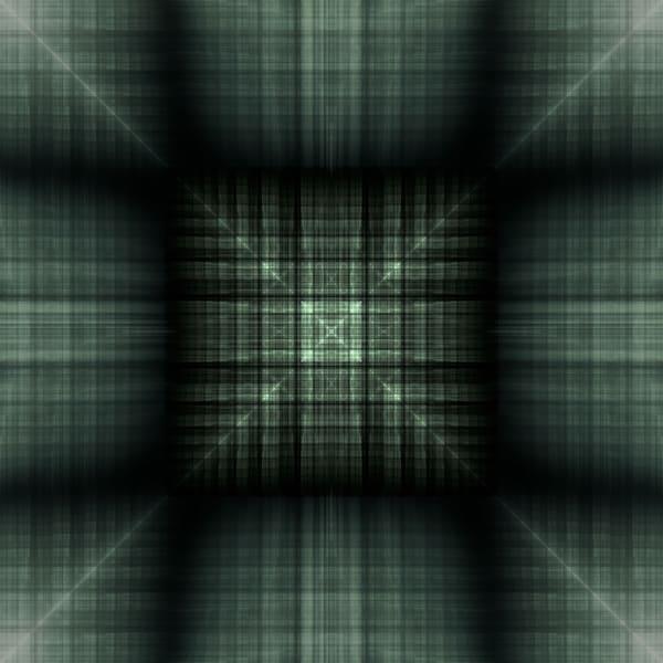 Circuit Grid