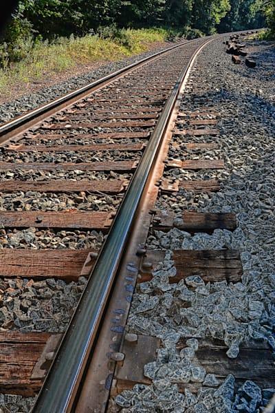 """""""The Railroad"""""""