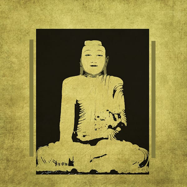 Gautama Buddha art,photographs, paintings for sale