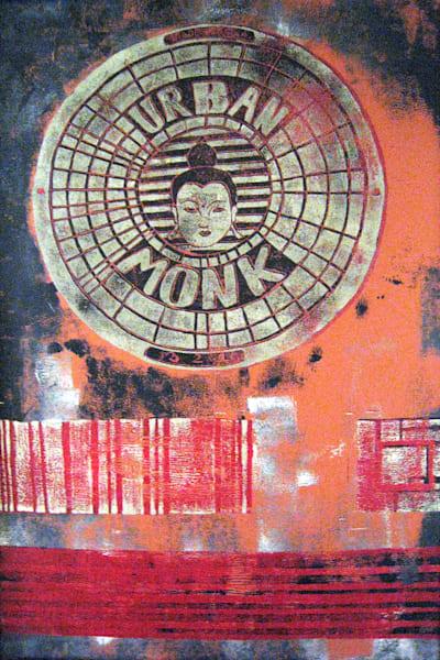 Urban Monk Collection